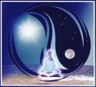 Meditáció 4.