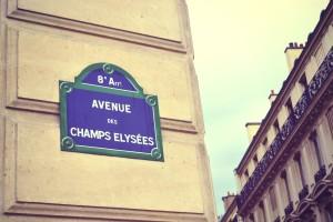 Avenue-des-Champs-Elysées