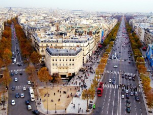Champs_Elysees_Paris_France
