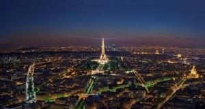 Párizs (1)