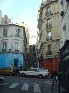 Paris_Montmartre_escaliers_