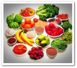 egészséges-táplálkozás
