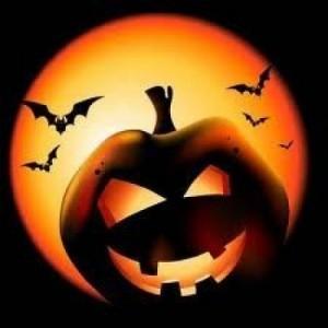 hallowen-