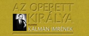 kalman_imre