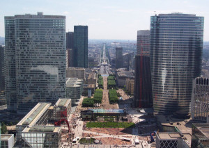 la_defense_paris_
