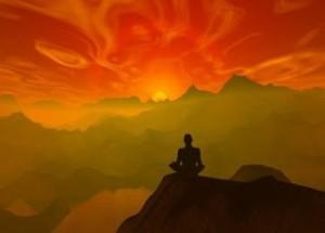 meditálás2