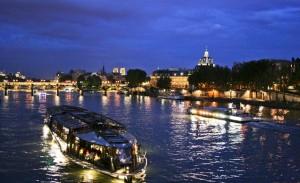 paris-seine-river-cruise-