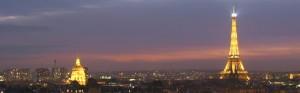 parizs-versailles-loire-volgye-nagy
