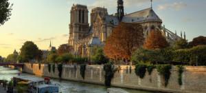 parizs.ősz5