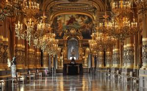 parizsi_operahaz_