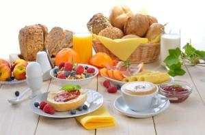 reggelizoasztal