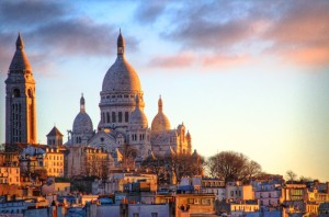 -sacre-coeur-morning-