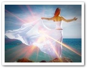 spiritualisvt_