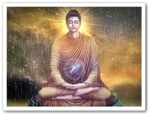 test-lélek-szellem-egysége
