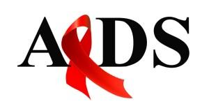 AIDS vágott