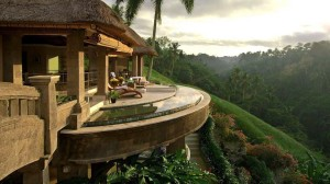 mesehaz1 - Bali