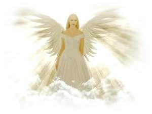 angyal 3 szerkesztett