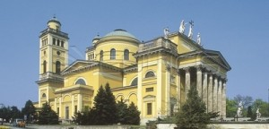 egri bazilika2