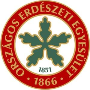 erdészeti egyesület