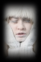 téli bőrápolás2