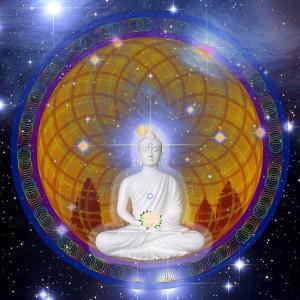 -f.astral-buddha-mandala
