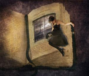álomkönyv