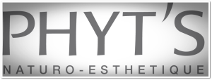 logo_phyts_300dpi