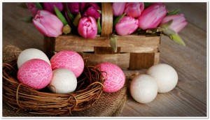 húsvét honlap