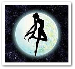 holddal szépülni