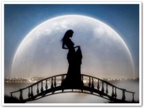 holdfáziskezelések